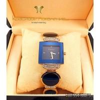 Женские наручные часы Rado Joaillerie CWC233