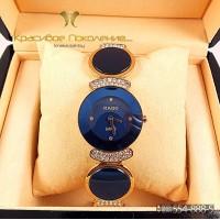 Женские наручные часы Rado Joaillerie CWC234