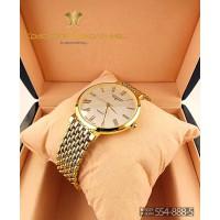 Женские наручные часы Longines La Grande Classique CWC278