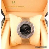 Женские наручные часы GUCCI CWC292
