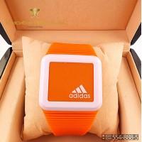 Спортивные часы Adidas Touch Screen CWS068