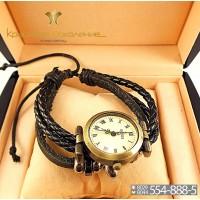 Часы-браслет Swiss CWB021