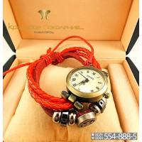 Часы-браслет Swiss CWB022