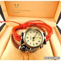 Часы-браслет Swiss CWB023