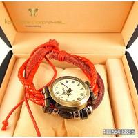Часы-браслет Swiss CWB024