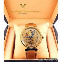 Женские наручные часы Louis Vuitton Tambour CWC253