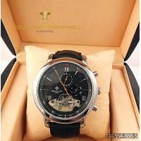 Мужские наручные часы Patek Philippe Grand Complications CWC256