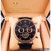 Мужские наручные часы Vacheron Constantin Patrimony CWC268