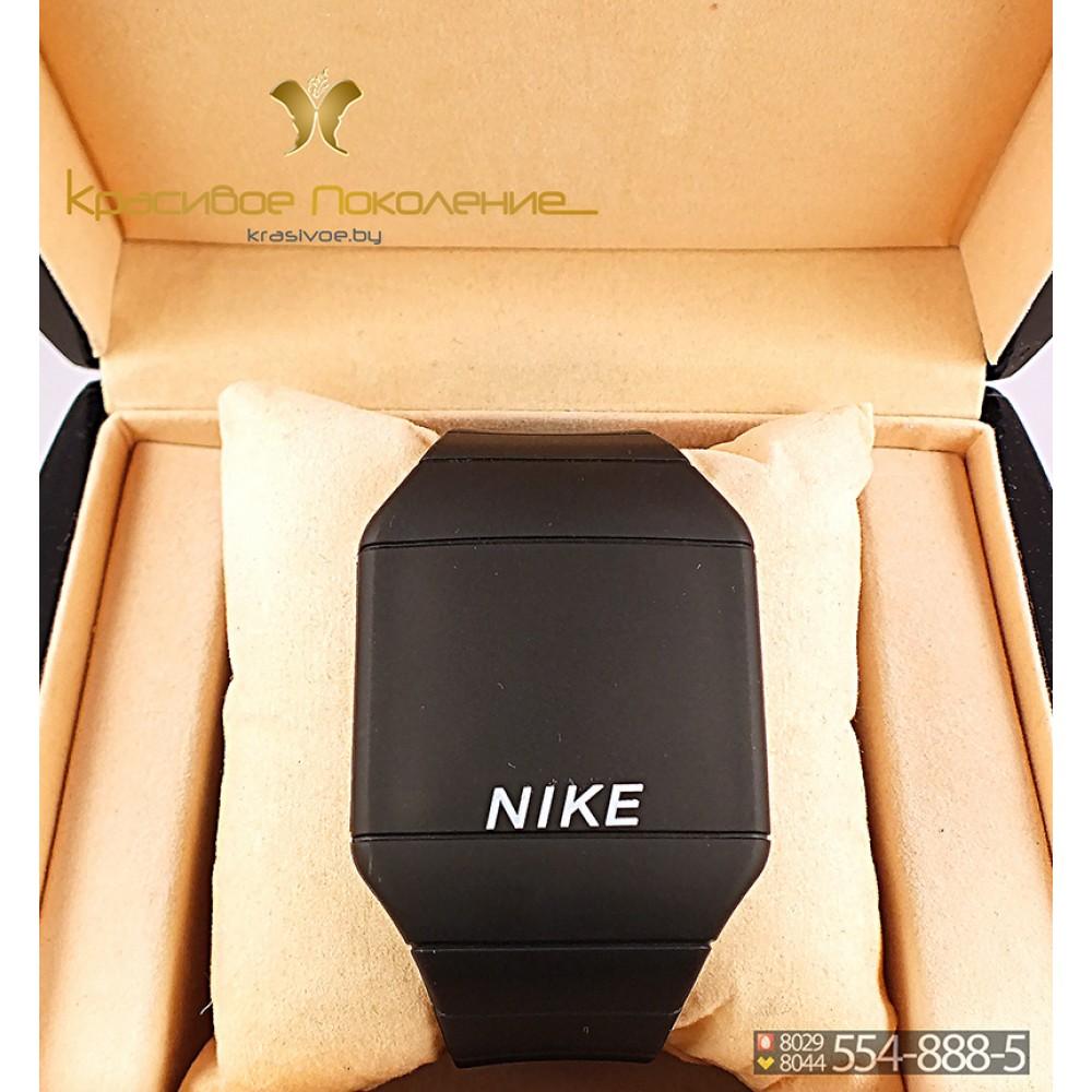 Оригинальные кроссовки NIKE со скидкой до 50! Купить