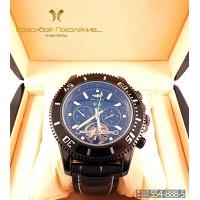 Мужские наручные часы Breitling Navitimer CWC318i