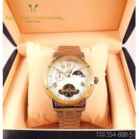 Мужские наручные часы Omega Speedmaster CWC331i
