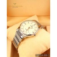 Наручные часы Omega CWC136