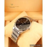 Наручные часы Omega CWC138