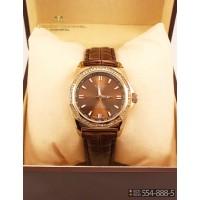 Женские наручные часы Tissot PRC 100 CWC128