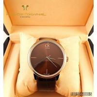 Женские наручные часы Calvin Klein CWC354