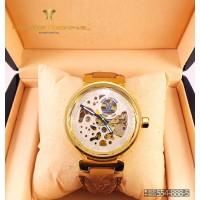 Женские наручные часы Louis Vuitton Tambour CWC358