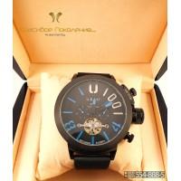 Мужские наручные часы U-BOAT Classico CWC361