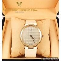 Женские наручные часы Calvin Klein CWC342