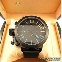 Мужские наручные часы U-BOAT Classico CWC374