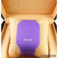 Спортивные часы Nike Touch Screen CWS070