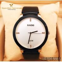 Женские наручные часы Rado Coupole Jubile CWC024