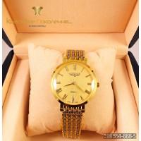 Женские наручные часы Longines La Grande Classique CWC337