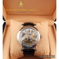 Мужские наручные часы Vacheron Constantin CWC435