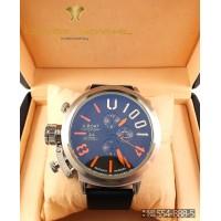 Мужские наручные часы U-BOAT Classico CWC456