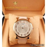 Женские наручные часы Hermes CWC459