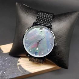 Наручные часы Movado CWCM001