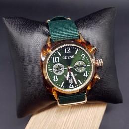 Наручные часы Guess CWCM003