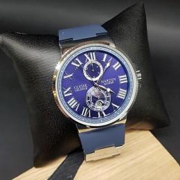 Наручные часы Ulysse Nardin Maxi Marine CWCM004