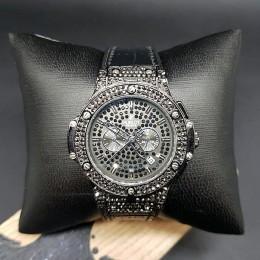 Женские наручные часы Hublot Classic Fusion CWCM005