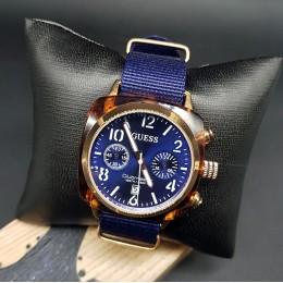 Наручные часы Guess CWCM007