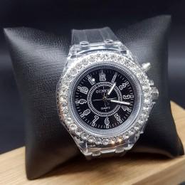 Женские наручные часы Geneva One CWCM008