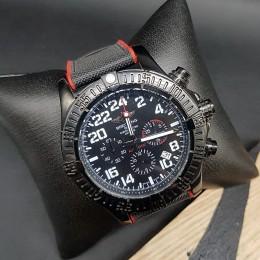 Мужские наручные часы Breitling Super Avenger CWCM010