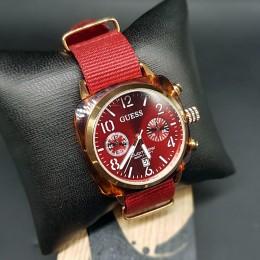 Наручные часы Guess CWCM011