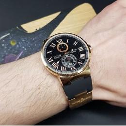 Наручные часы Ulysse Nardin Maxi Marine CWCM012