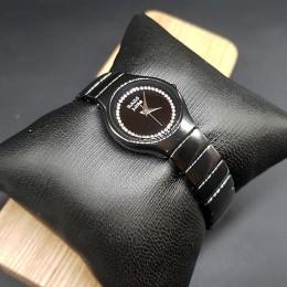 Женские наручные часы Rado Jubile CWCM014