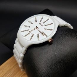 Женские наручные часы Rado True Jubile CWCM016