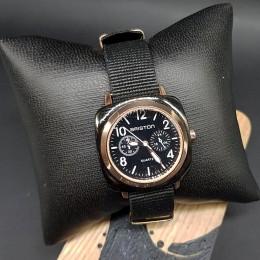 Наручные часы Briston CWCM022