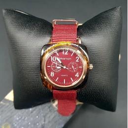 Наручные часы Briston CWCM023