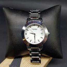 Женские наручные часы Cartier CWCM024