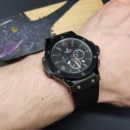 Мужские наручные часы Hublot Big Bang CWCM025