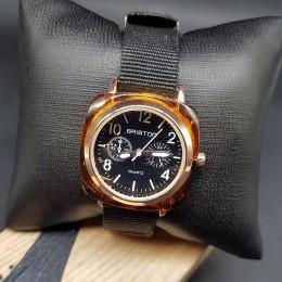 Наручные часы Briston CWCM028