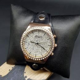 Женские часы Jbaili CWCM029