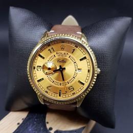 Наручные часы Rolex CWCM032