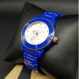 Женские наручные часы Chanel J12 CWCM033
