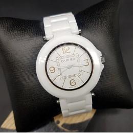 Женские наручные часы Cartier CWCM035