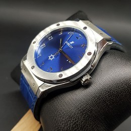 Мужские наручные часы Hublot Classic Fusion CWCM036